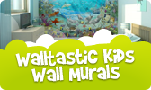 Wall Murals