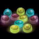 Love Hearts Fairy Lights