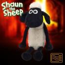 Microwaveable Shaun the Sheep