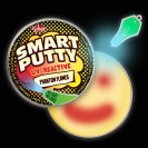 UV Smart Putty