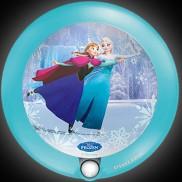 Disney Frozen Nightlight