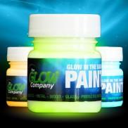 Glow Paint 30ml