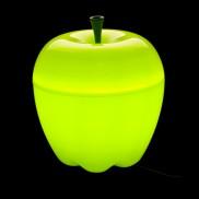 Happle Apple Lamp