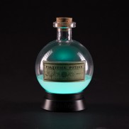 Harry Potter Potion Lamp