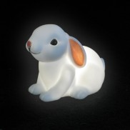 Little Baby Bunny Nightlight