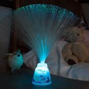 My Little Pony Fibre Optic Lamp