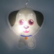 Puppy Stringlights